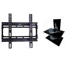 15 55 inches led flat screen tv mount