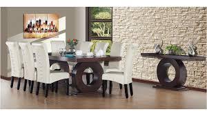 dining room furniture. Dining Room Suites Awesome Createfullcircle Com Furniture