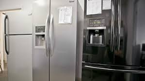 average refrigerator repair cost. Brilliant Repair How Much Do Home Appliances Cost Refrigerators  On Average Refrigerator Repair Cost C