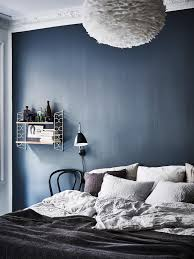 color inspiration for the cabin