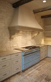 french provincial kitchen tiles. modern french provincial kitchen rustic with stone wall tiles