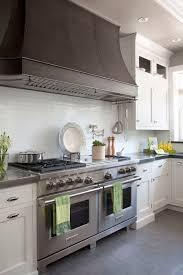 From The Heart  Exquisite Kitchen Design - Exquisite kitchen design
