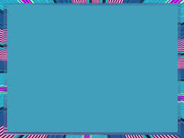 Powerpoint Background Tumblr Patterns Power Point Template Ppt Template