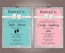 24 Best Tiffany And Co Baby Shower Ideas Images On Pinterest Tiffany And Co Themed Baby Shower