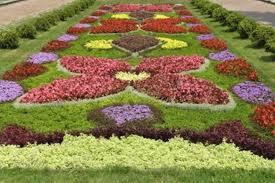 Small Picture Florida Garden Landscape Ideas Photographpreplanned Flowe Garden