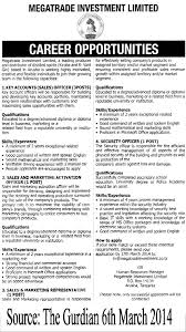 Security Guard Job Description For Resume Resume Security Job Description Amazing Guard Supervisor 93