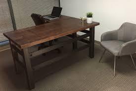 professional office desk. Large Size Of Desk \u0026 Workstation, Commercial Computer Tables Home Office Workstations Grade Professional
