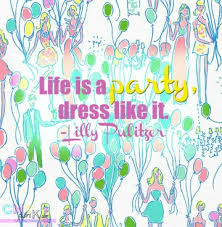 Lilly Pulitzer Quotes Stunning Lilly Pulitzer Quotes Amazing Is Lilly Pulitzer Losing Its Values