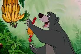 jungle book baloo fruit jpg