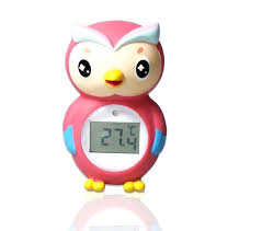 best pool thermometer best floating swimming pool thermometer owl pool thermometer pool thermometer best pool thermometer