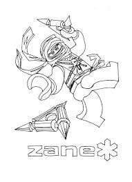 25 Vinden Ninjago Draak Kleurplaat Mandala Kleurplaat Voor Kinderen