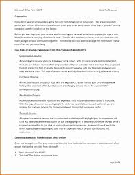 How To Say It On Your Resume Resume Online Builder