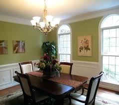 dining room paint color ideas dining room dining room paint color ideas colors small chairs wood