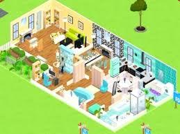 elegant interior design games interior design games interesting
