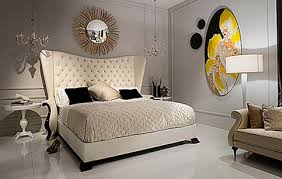 christopher guy furniture. Handcrafted Bed By Christopher Guy Furniture I