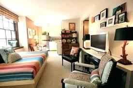 1 bedroom apartment decorating ideas. Efficiency Apartment Decorating Ideas 1 Bedroom Setup Studio Photos .