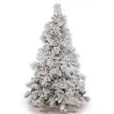 Holiday Time PreLit 4u0027 Indiana Spruce Artificial Christmas Tree Pre Lit Spruce Christmas Tree