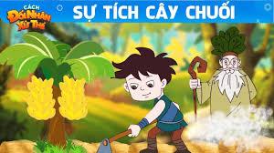 Truyện Cổ Tích Việt Nam Hay Nhất - Posts