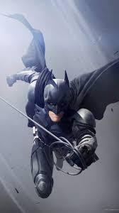 Batman Christian Bale iPhone Wallpaper ...