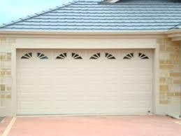 Image Kitchen Colorbond Garage Door Yelp Windows For Your Garage Door Steelline