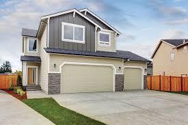 garage door brush weather stripping. residential weatherseal kits garage door brush weather stripping
