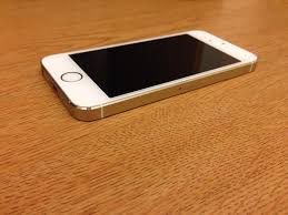apple iphone 5s gold. apple iphone 5s gold