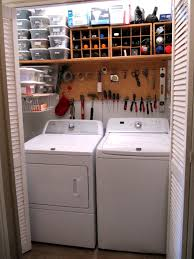 Very Small Laundry Room Very Small Laundry Room Design