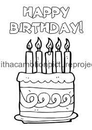 black and white printable birthday cards printable birthday cards in black and white free printables