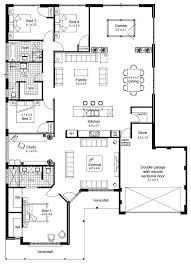 home builders designs regarding images best of home designs floor plans australian builders house plans