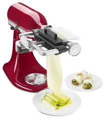 kitchenaid mixer attachments slicer. kitchenaid mixer attachments slicer a