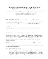 Real Estate Purchase Agreement Template Cool Sample Buy Sell Agreement Free Printable Sale Justnoco