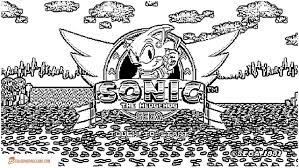 Small Picture Video Games Coloring Pages Download and Print for Free