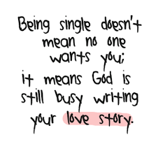 Love Story Quotes New Quotes About God's Love Story 48 Quotes