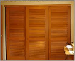 new louvered closet doors interior home depot steveb interior louvered doors home depot interior