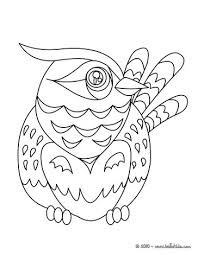 birds 13 01 m28_u9q bird coloring pages 88 free birds coloring pages & birds on bird printable coloring sheet