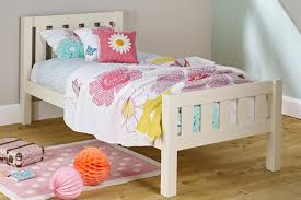 single beds for girls. Beautiful For Inside Single Beds For Girls