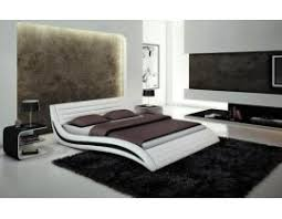 modern bedroom furniture images. lv 213 white modern bedroom furniture images