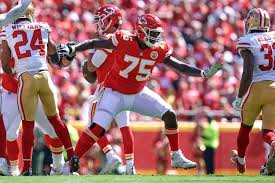 Chiefs Rb Depth Chart 2018 Unanswered Questions For The Chiefs Ol Cam Ervings