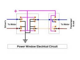 5 pin power window switch wiring diagram images universal power window switch wiring diagram 5 pin