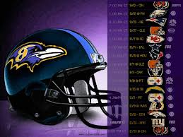 new baltimore ravens wallpaper wallpaper baltimore ravens wallpapers