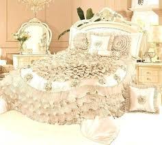 comforter sets king best images on bedspreads pertaining to luxury comforter sets king size luxury luxury comforter luxury duvet covers john lewis