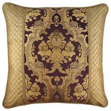 Victorian Pillows Decorative