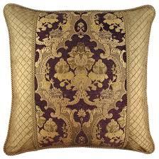 austin horn classics elizabeth euro pillow