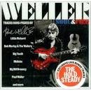 Weller: Soul & Fire