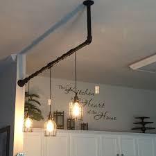 Good Hanging Pendant Light Fixtures Kitchen Pendant Lighting Fixtures Hanging  Bar Pendant Lights Pendant Conversion Plug In Hanging Light Kit