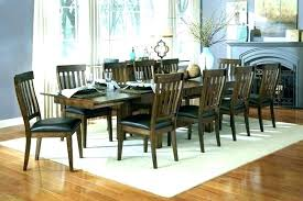 10 seater dining table and chairs uk seat room set best ideas on round furniture cool ch