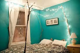 lighting in room. Christmas Lights In Bedroom-01-1 Kindesign Lighting Room