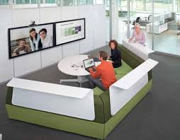 Steelcase fice Furniture Business Interiors