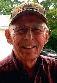 Thomas DeLaunay Obituary - West Palm Beach, FL