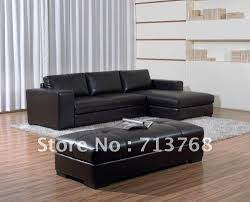 creative living furniture. High Quality Leather Couches Creative Living Room Furniture For With Recliners: Full Size